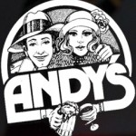 logo-andys