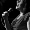Jazz Spotlight: Vocalist Rose Colella