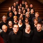 Alexandria Choral Society (Alexandria, VA)