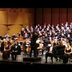 Alexandria Symphony Orchestra (Alexandria, VA)