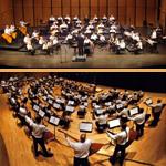 American Balalaika Symphony (Alexandria, VA)