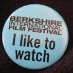 This Year's Berkshire International Film Festival is Heavy on the Docs