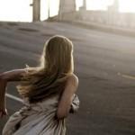 Christopher Denham and Zal Batmanglij Talk About 'Sound of My Voice'