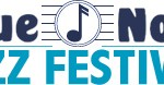 Blue Note Jazz Fest is Back