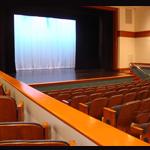 Boca Raton Theatre Guild