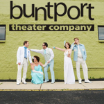 Buntport Theater