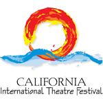 California International Theatre Festival (Calabasas, CA)