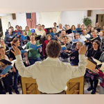 Capitol Hill Chorale