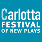 Carlotta Festival of New Plays