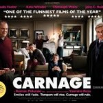 Roman Polanski's 'Carnage' Just The Latest Theatrical Hit to Bomb Onscreen