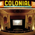 Colonial Theatre (Phoenixville, PA)