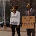 There Are Lots and Lots of New Films about Detroit