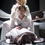 Real Love is Never Ambivalent: 'Angels in America' @ Court Theatre