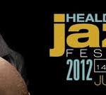 2012 Healdsburg Jazz Fest Gives It Up for Roy Haynes, Other Jazz Masters