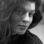 Julia Adolphe