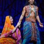 Michigan Opera Theatre Goes Back to the 'Pearl Fishers'