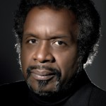 Loyola graduate Mark Rucker, a renowned bass-baritone reprises his debut role with the New Orleans Opera Association. (©MarkRucker.com)