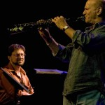 Jazz Concerto Premiere – An Interview With Lewis Porter