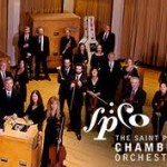 St. Paul Chamber Orchestra Will Offer $5/Month Passes