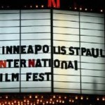 Twin Cities International Film Festival