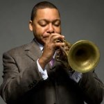 Wynton Marsalis, Now 50, Takes up Residency at Symphony Center
