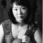 DSO Will Have a New Concertmaster Soon, Maybe