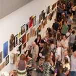 St. Louis 7th Annual City-Wide Open Studios, Call for Artists