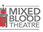 Mixed Blood Home of Radical Hospitality