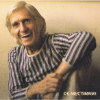 Album of Newly-Discovered Gil Evans Music
