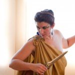Two Philadelphia companies take Medea in new directions