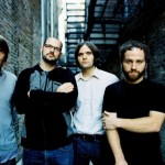 Fenway Celebrates its 100th and Death Cab for Cutie Celebrates Orchestral Music