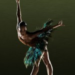 LINES Ballet in Updated Scheherazade at Yerba Buena Center
