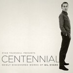 Gil Evans Centennial Celebration – May 20th, 2012