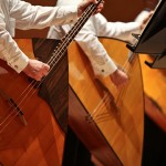 American Balalaika Symphony to perform on Saturday in Northern Virginia