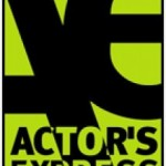 Actor's Express Announces 25th Anniversary Season; Next Stage Gets a New Stage