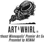 The 17th Annual Art-A-Whirl is coming to Minneapolis