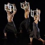 Haitian dance troupe Ayikodans Comes Back to Arsht Center
