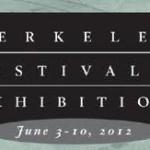 Two Great Festivals in Berkeley