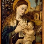 Fifteen Masterworks from Bergamo's Accademia Carrara At the Met