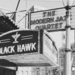 San Francisco Jazz Landmark Recognized