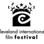 Cleveland Int'l Film Festival Will Get Bigger Next Year