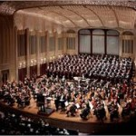 Cleveland Orchestra Concludes Severance Hall Season with 'Vivid Picture of Death'