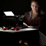 Emma Goldman is Reborn in New Rock Opera at the Armory