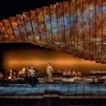 WQXR Publishes Blog Critical of Met's 'Ring' Cycle, Then Pulls It