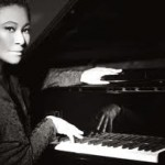 Geri Allen Takes Over the Village Vanguard for Six Nights, Starting Tuesday
