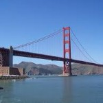 Site-Specific Salute to the Golden Gate Bridge Opens Friday at Fort Point