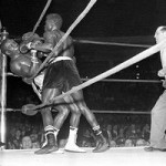 1962 Griffith-Paret Fight Will Become a Terence Blanchard Opera