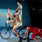 LAVA Dance Company
