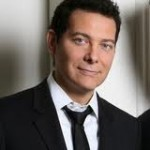 Michael Feinstein Brings the Songbook Back to Jersey