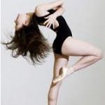 'NextWave LA' Caps L.A. Ballet's Sixth Season